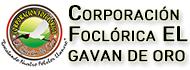 Corporación Folclórica El Gaván de Oro