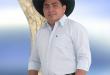 Hemeregildo Rodríguez